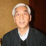 张海:中国书法家协会名誉主席