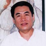杨飞云:中国油画院院长