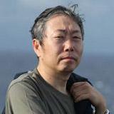 李翔:中国美协副主席