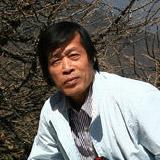 程振国:北京美协副主席