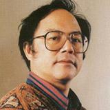 邱瑞敏:上海美协常务副主席