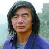 林容生:福建省画院院长