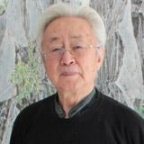 潘世勋:中央美术学院油画系主任