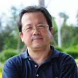 冯远:中国美术家协会副主席
