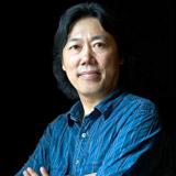 丁杰:中国文联美术艺术中心主任