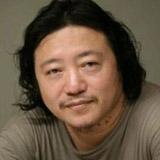 纪连彬:中国国家画院创研部主任