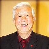 王成喜:中国美术家协会理事