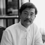 刘牧:中国国家画院培训中心教学副主任