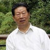 肖峰:中国美院前任院长