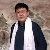 吴团良:黑龙江美协主席