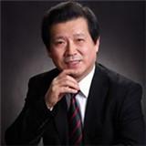 言恭达:中国书法家协会副主席