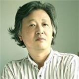 顾平:中国美术家协会会员