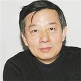 吴长江:中国美术家协会党组书记、副主席