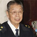 张道兴:中国美术家协会中国画艺术委员会副主任