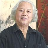 吴山明:中国美术家协会理事