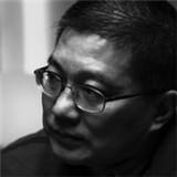 许江:中国美术学院院长