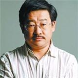 王学辉:山西省美术家协会主席