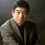 崔俊恒:山西省美术家协会名誉主席