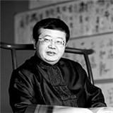 区广安:广东省美协副主席