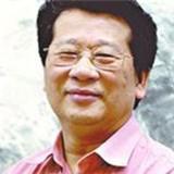许钦松:广东省美协主席