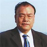 张松:安徽省美协主席