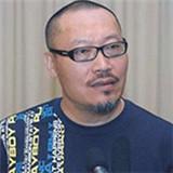 谢冰毅:河南省美协副主席