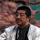 白云乡:河北省美协副主席