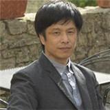 赵卫:国家画院副院长