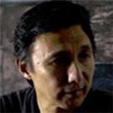 李向明:河北省美协副主席