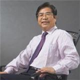 周瑞文:杭州美协原副主席