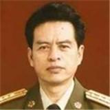 韦克义:广西书法家协会主席