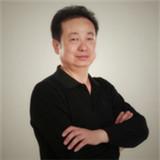 李强:乌鲁木齐市艺术创作研究中心主任