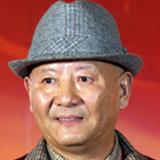 丹增:国家文联副主席