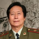 王天胜:中国工笔画学会副会长