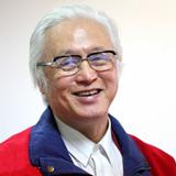 李燕:中国美术家协会