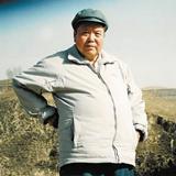 刘文西:中国美术家协会顾问
