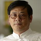 徐里:中国美协秘书长