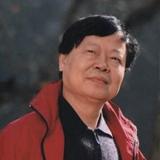 王西京:陕西美术家协会主席