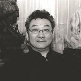 韩天衡:上海市书法家协会副主席
