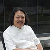 贾广健:天津画院院长