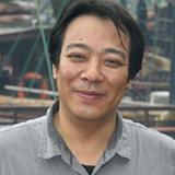 李晓柱:天津画院专业画家