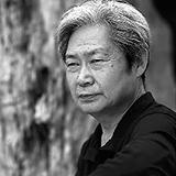 贾又福:著名山水画家