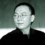 崔进:中国艺术研究院中国美术创作院专职画家