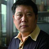 马国强:河南省美协名誉主席