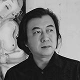 张望:山东省美术家协会主席团委员