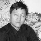 张立奎:中国美术家协会会员