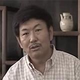 王镛:中央美术学院教授