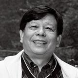 朱称俊:美国书画艺术研究院名誉院长
