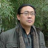 曹新刚:淄博市青年美协副主席
