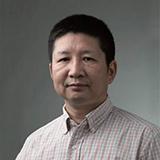 吴宇华:江苏省美术家协会会员
